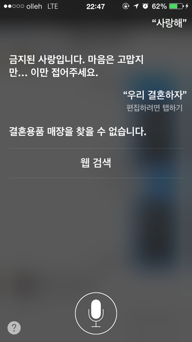 그녀(Siri)가 거절하는 방법.jpg