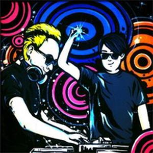 박명수 & DJ Charles-Don't Go (Feat. 김신영..