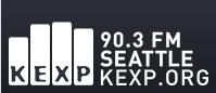 KEXP 라디오, 스튜디오 Live 모음. (2014년 중심)