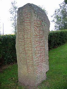 북구(北歐)의 에다(Edda) - 위키피디아 로마사..