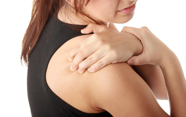 [어깨통증치료]어깨통증원인/어깨전문병원/석회..