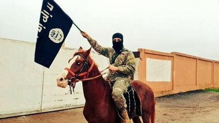테러리즘의 광풍, 우리에게 미칠 파장은?