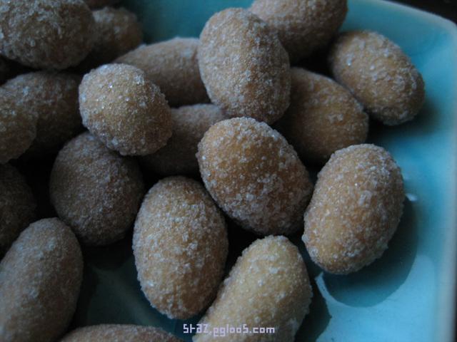 소니가 - 꿀땅콩 (2,500원에 무료배송)