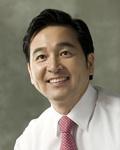 곽노현 서울시교육청의 실수를 답습(?)한 박근혜 정부