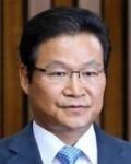 박지원 의원, 또 트인낭 인증
