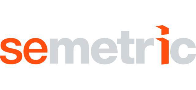 """애플에서 """"Semetric""""라는 회사를 인수했다고 하네요."""