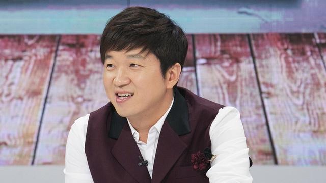 요리 예능, 정형돈과 홍진호의 차이