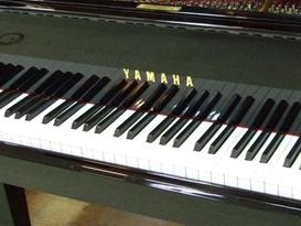 [피아노연주] 베토벤 - 피아노 소나타 월광 3악장