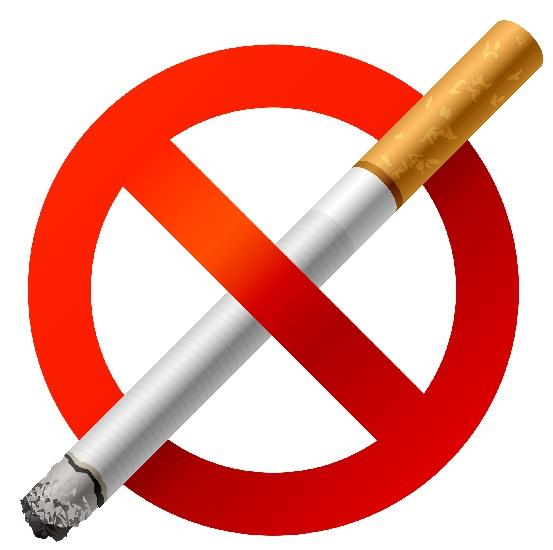 [담배위험성경고,담배 이래도 피울겁니까?]흡연..