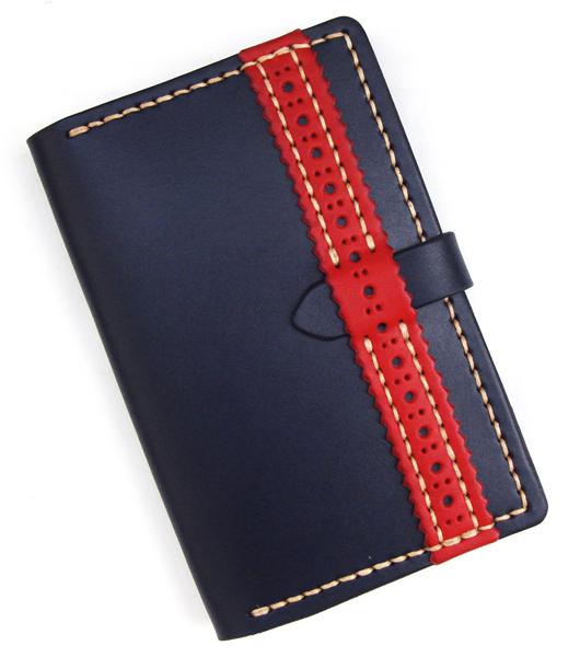 - Passport Wallet (No.3)