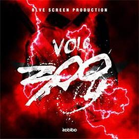 Volo(볼로)-300 [듣기/가사]