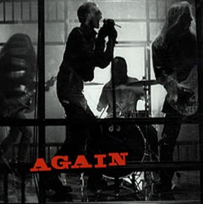 앨리스 인 체인스- Again (Alice in Chains, 1995)