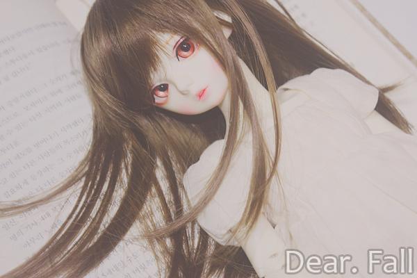Daydream Juliet