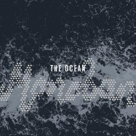 모노반-The Ocean [듣기/가사]