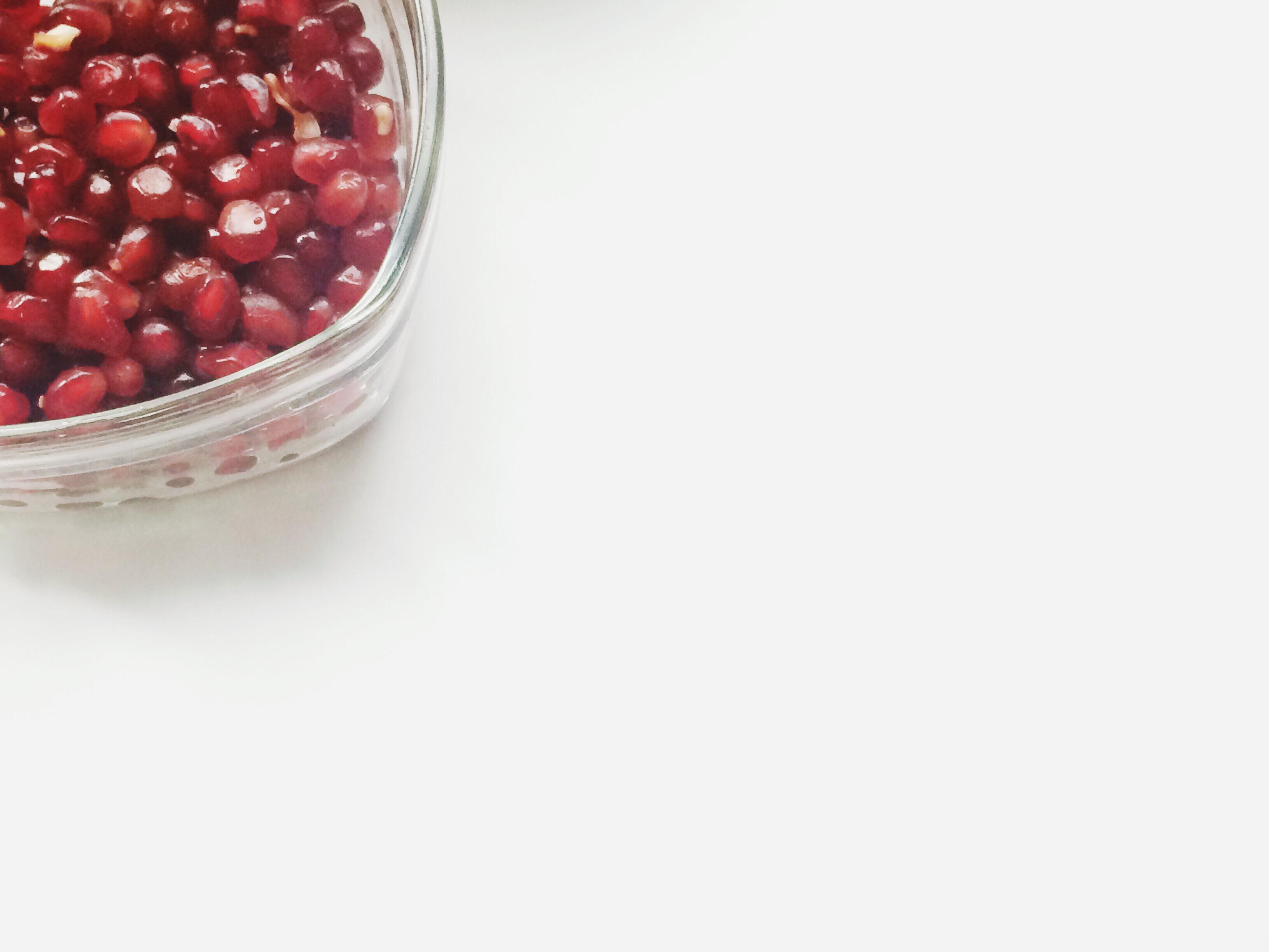 150401_석류 제조 과정