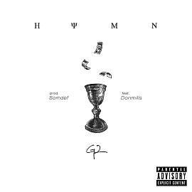 지투(G2)-HYMN(힘) (Feat. Don Mills)[..