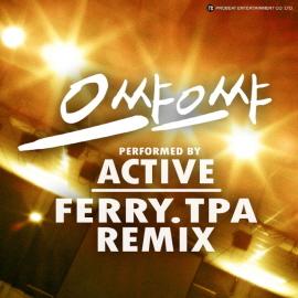 액티브-으쌰으쌰 (Ferry Remix Radio Edit)[듣..