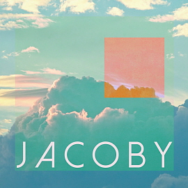 쟈코비(Jacoby)-첫사랑 (Feat. 테이)[듣기..