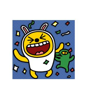 [철심장] 거봐~!문재인....쌤통이다!!!