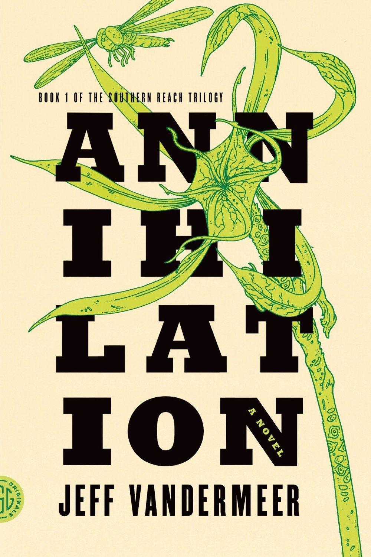 """나탈리 포트먼이 """"Annihilation""""라는 영화에 출연 할.."""