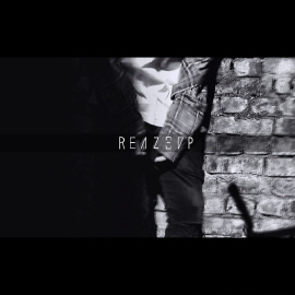 Reaz(리즈)-UP (Feat. Jay Dope)[듣기/..