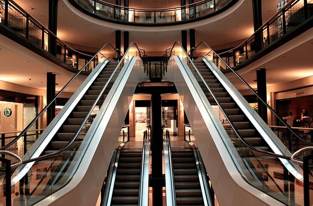 괌 자유여행 쇼핑 센터 쇼핑 정보 !