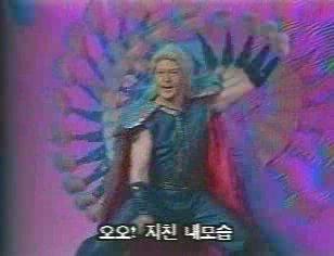 그렇잖아도 매드맥스 시리즈 OST들을 잠깐잠깐 ..