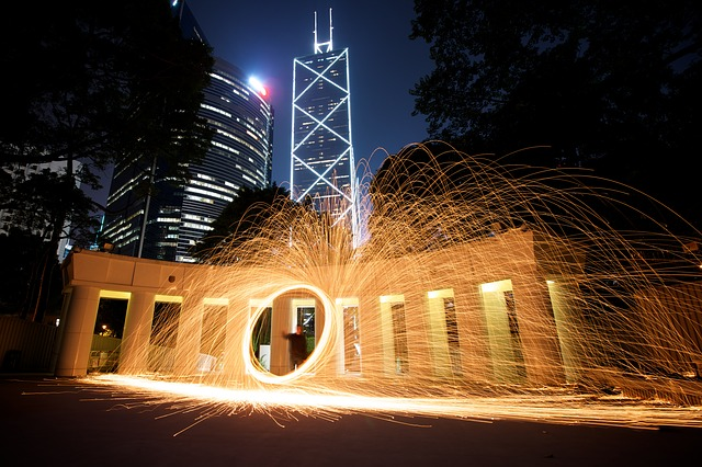 홍콩 자유여행 준비 (여행코스, 여행 팁, 홍콩 ..