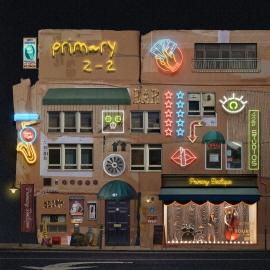 PRIMARY(프라이머리)-그녀는(Feat. 정인, ..
