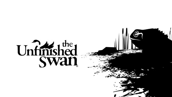 [PS4] 언피니시드 스완 (The Unfinished Sw..