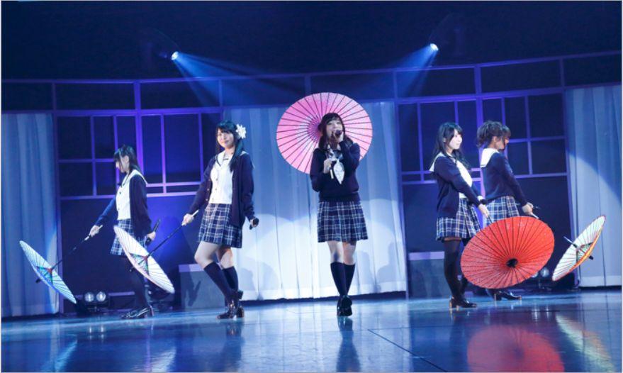 '하나야마타' 라이브 이벤트 블루레이 & DVD 발매..