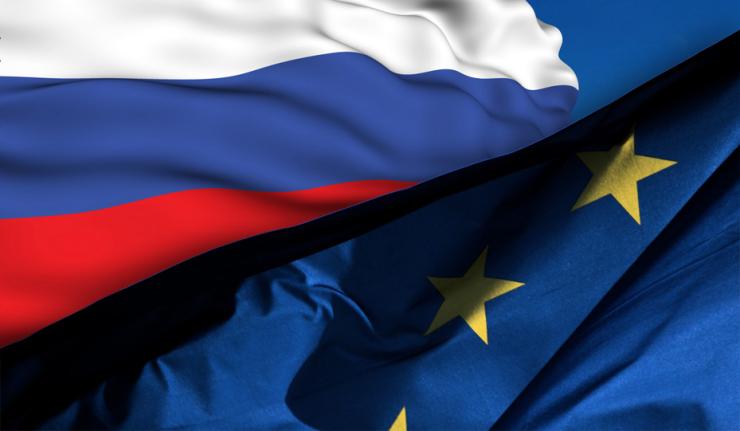 만약 유럽연합과 러시아간의 충돌이 발생한다면?