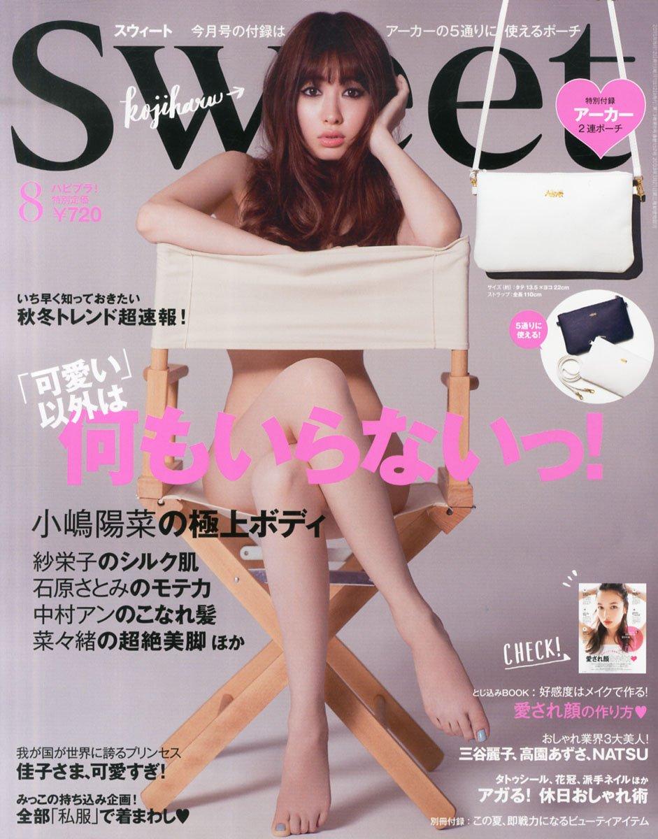 지를까 말까 일본 잡지, 무크지 부록 잡담