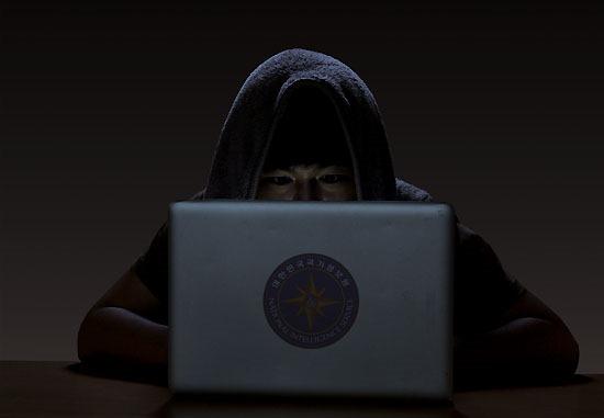 해킹 프로그램에 `방어`가 어딨니?