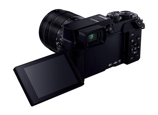 """파나소닉에서 """"루믹스 DMC-GX8"""" 라는 카메라를 .."""