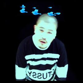 이산화탄소∼이상해[듣기♪가사]뮤직비디오