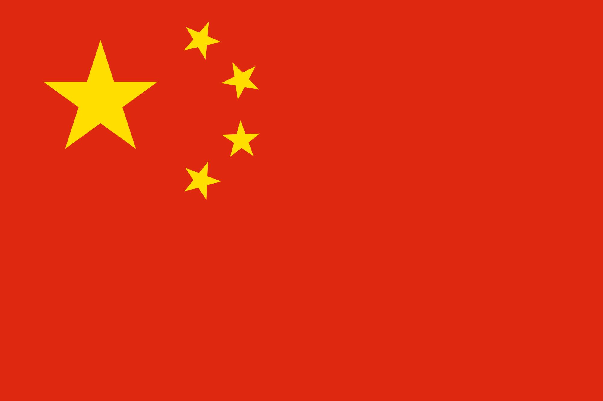 중국인들과의 비즈니스...