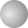 샐리 인피니티 버전 작업 - 4일 : 베리어 추가