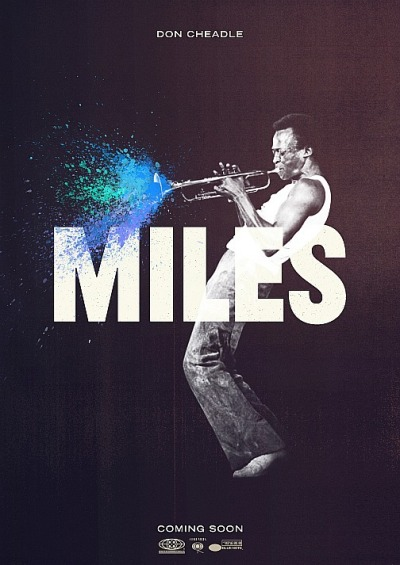 Miles Davis : The Very Best of Miles Davis (2..