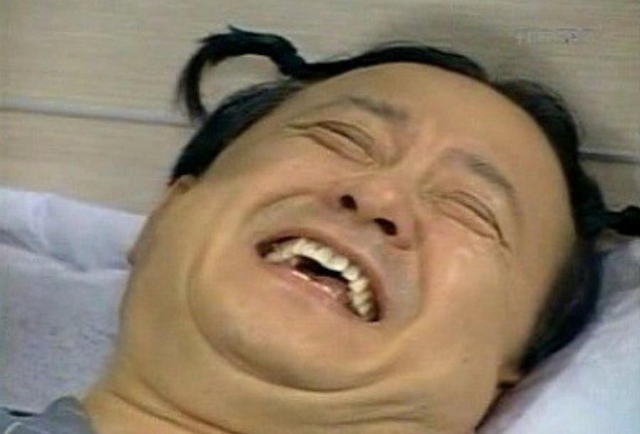 ☆클렌징워터 영접☆