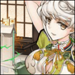 [칸코레] 근황(?), 운수 좋은 날? 운류 개장~~~