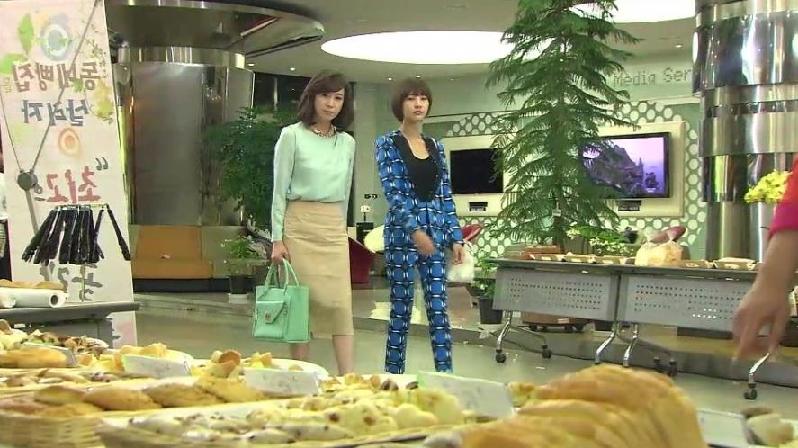 4a2ff9e3c53 Jju's 시캐포 : 합리적 가격의 잇백 베라왕 멜로즈백!