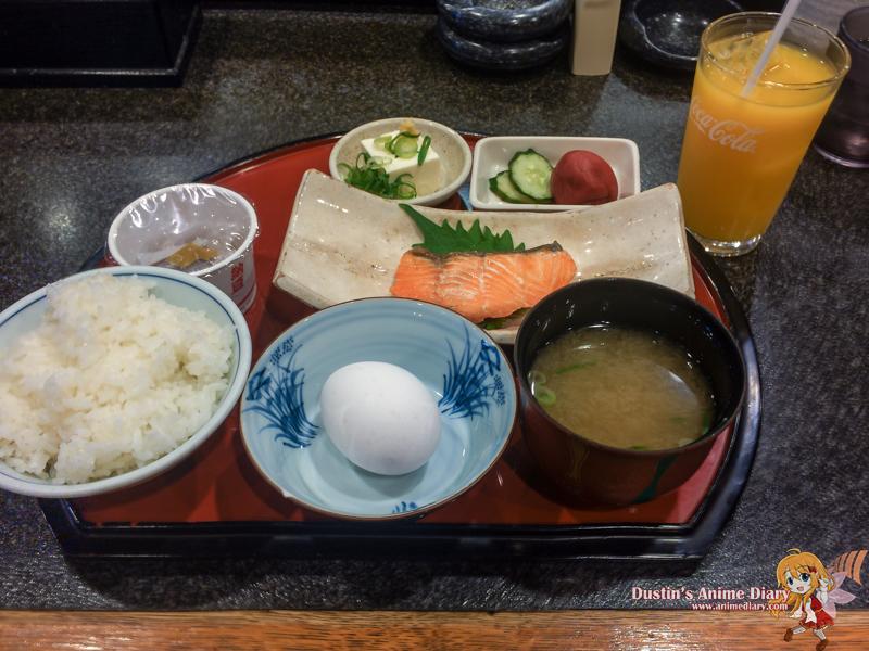 [여행] 2015-11 : 일본 오사카 단독여행 Day 3 : 유..