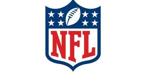 네이버가 NFL 송출을 시작하는군요.