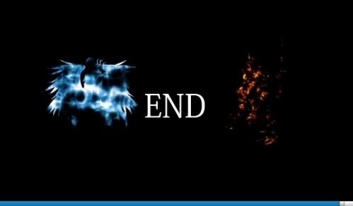 2015년 성탄절에도 JynX 님의 구작 재현 시리즈가 ..
