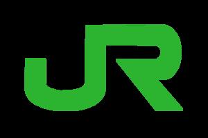 일본의 철도회사 (1) JR 그룹