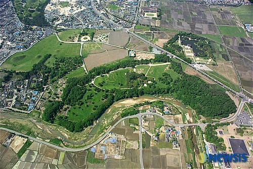발굴된 신라시대 월성 연못의 쓰임새에 대한 단상