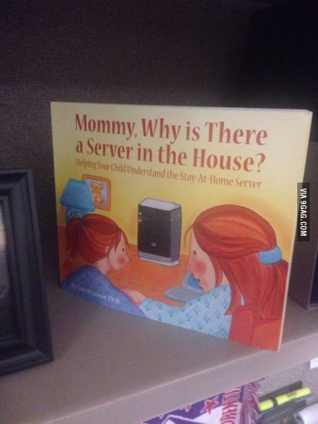 무슨 내용일까 궁금해지는 책