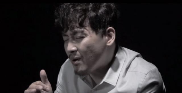 현진영 - 무념무상