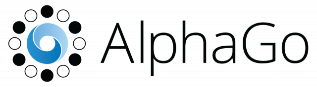 이세돌 9단과 인공지능 `알파고`의 바둑 대결